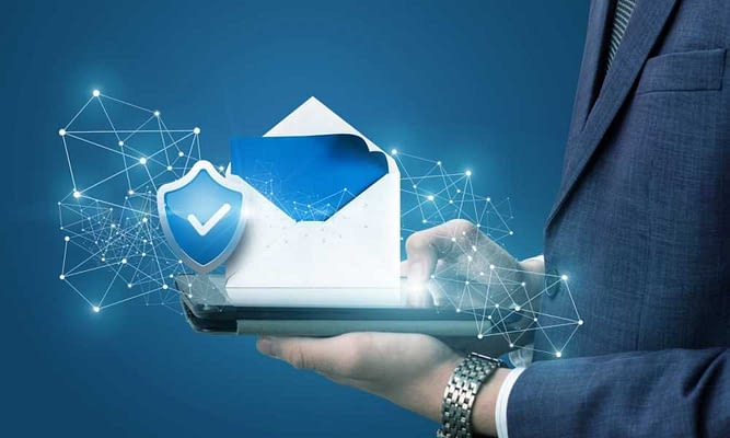 How To Optimise Your Email Marketing Campaigns?