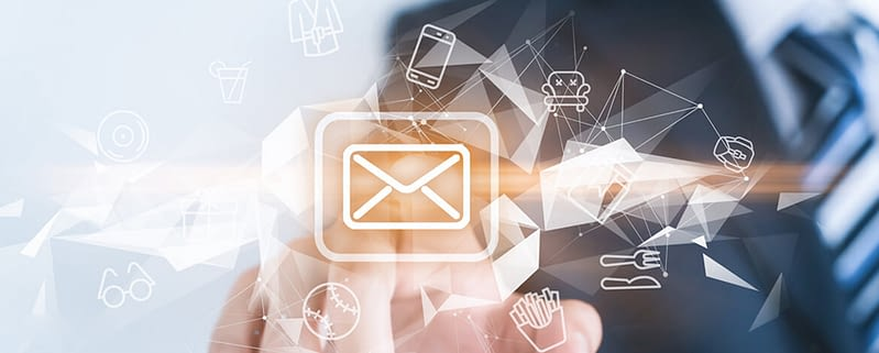 Best Digital Marketing Newsletters to Subscribe in 2020
