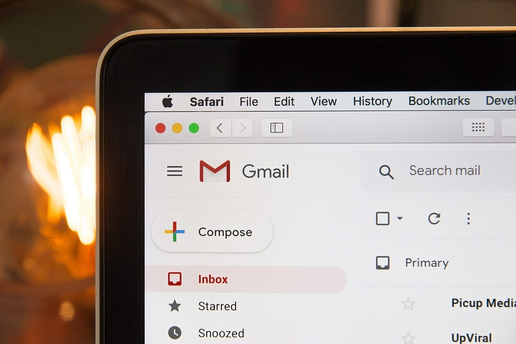 How to get rid of Gmail Email Clipping